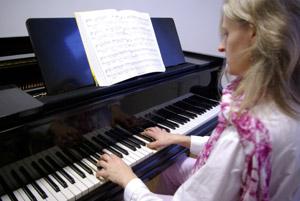 klavier-erwachsene
