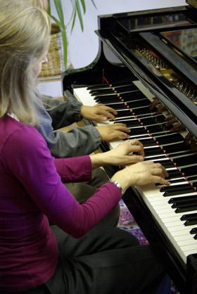 klavierunterricht_kinder